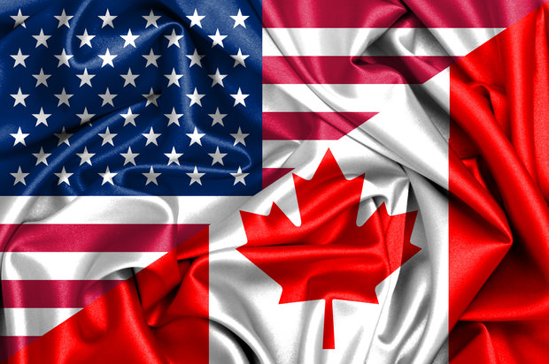 تحصیل در آمریکا یا کانادا