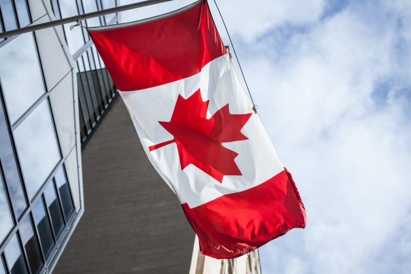شرایط سنی برای تحصیل در دوره دکتری کانادا