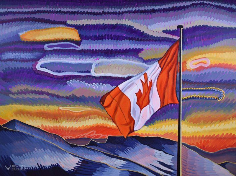 ویزای هنرمندان کانادا