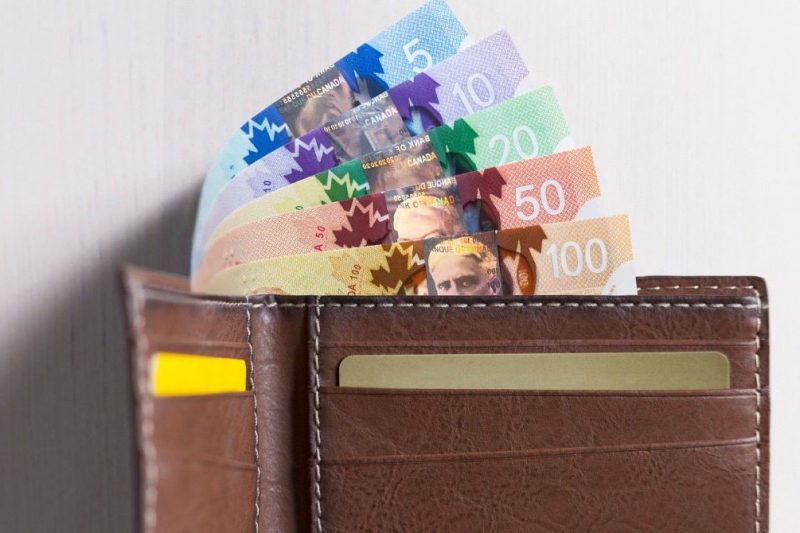 هزینه ارزیابی مدارک تحصیلی برای مهاجرت به کانادا