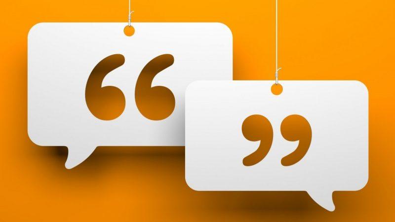 سؤالات متداول اساتید در حین مصاحبه آنلاین اسکایپ برای اپلای