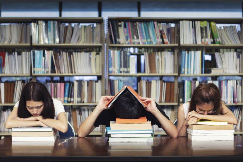 تحصیل در کانادا با مدرک کاردانی همراه با انجام کار دانشجویی
