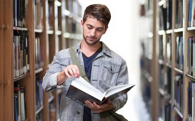 افزایش تعداد دانشگاههای کانادایی مجاز به پذیرش دانشجویان بینالمللی