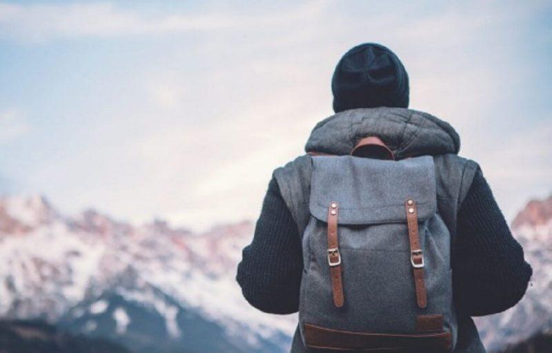 آیا توانایی تحصیل در خارج از کشور را دارید؟
