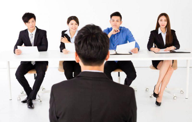 اهمیت مصاحبه برای پذیرش جهت تحصیل در خارج از کشور