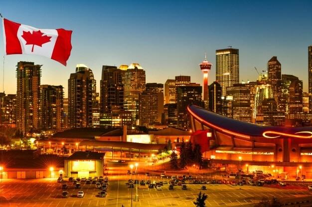 ضرورت استفاده از خدمات موسسه مهاجرت به کانادا