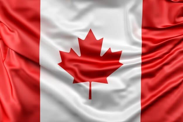 وکیل مهاجرت به کانادا برای مشاورهی برنامه اکسپرس اینتری کانادا