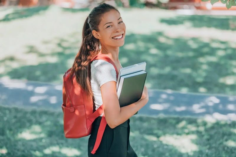 افزایش ثبتنام دانشجویان بینالمللی در کانادا