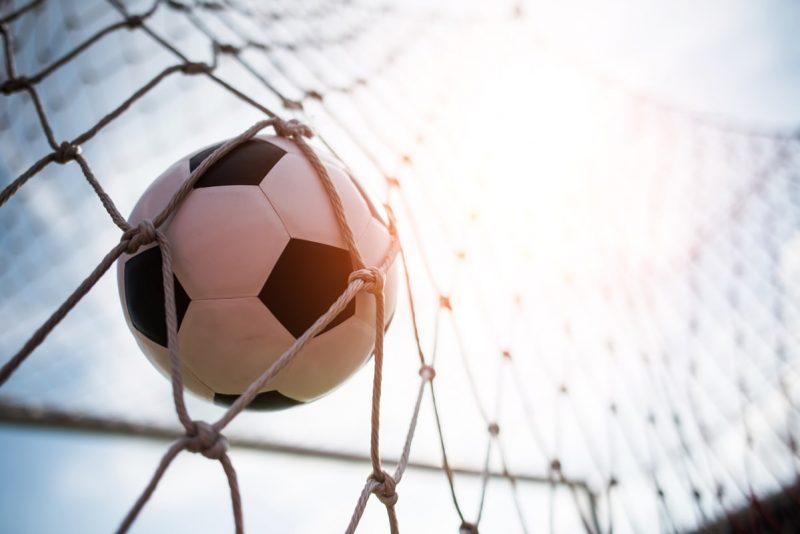 فوتبال سومین ورزش محبوب کانادا