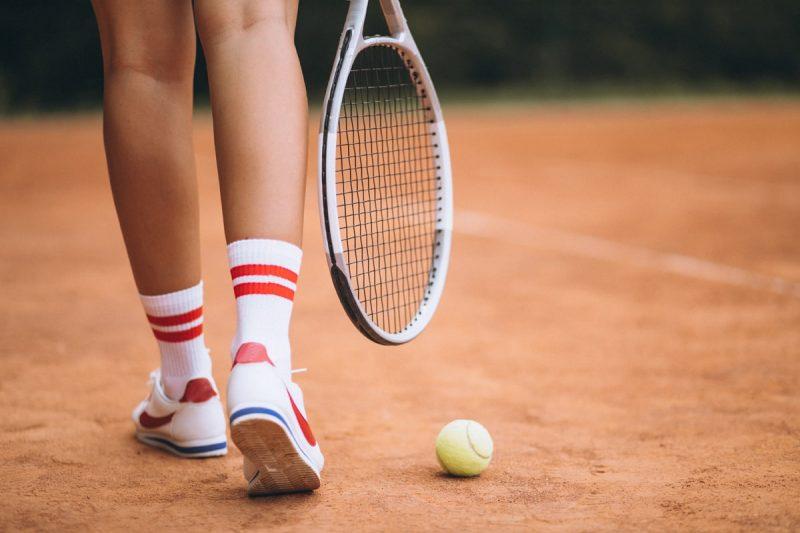 تنیس ششمین ورزش محبوب کانادا