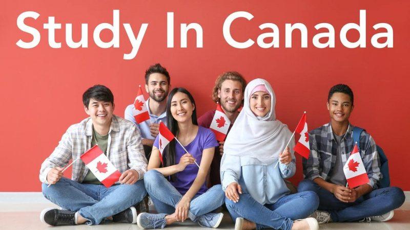 چطور بهترین شهر دانشجویی کانادا را پیدا کنیم