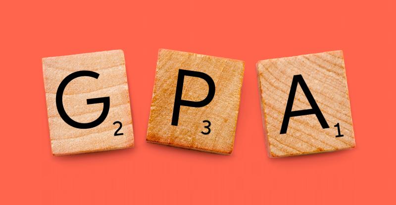 نحوه محاسبه GPA در کانادا