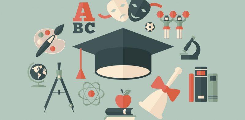 محاسبه GPA در کانادا در استان آلبرتا