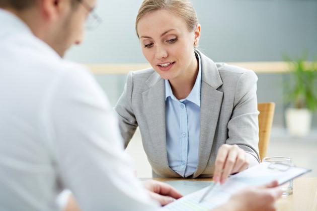 مشاوره اپلای برای تهیه انگیزه نامه یا SOP