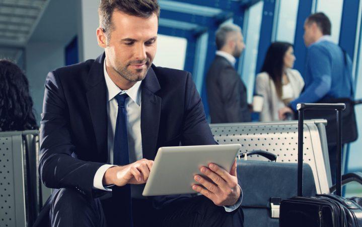 فرصت های سرمایه گذاری در صنعت خدمات اداری و پشتیبانی کانادا