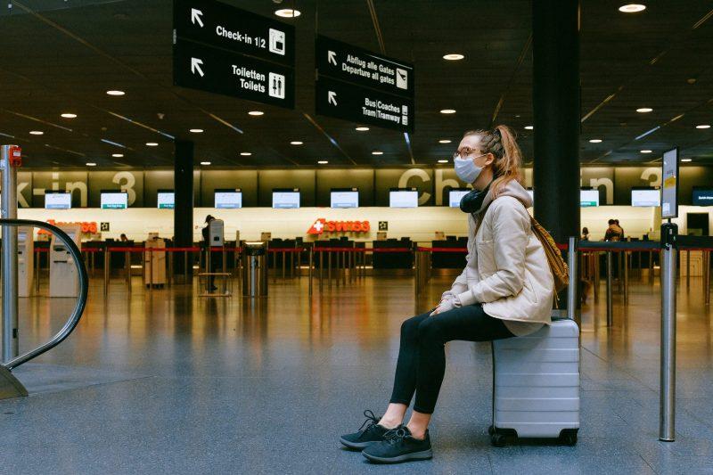 طولانی شدن جواب ویزای کانادا به دلیل سوابق متقاضیان