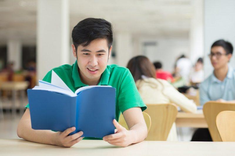 تحصیل در دانشگاه های مونترال