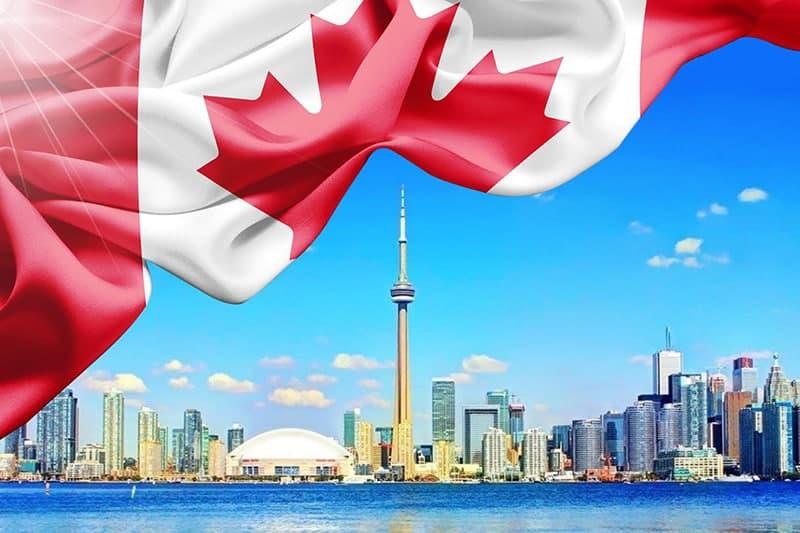 لاتاری کانادا