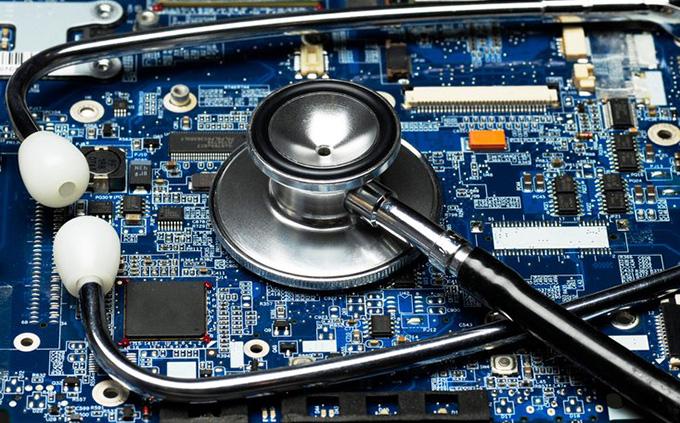 رشته مهندسی پزشکی در کانادا