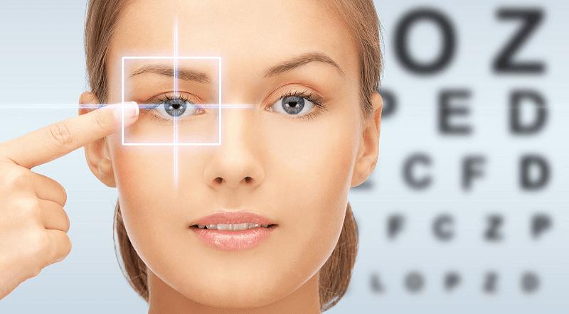 مهارت های مورد نیاز شغل چشم پزشکی در کانادا
