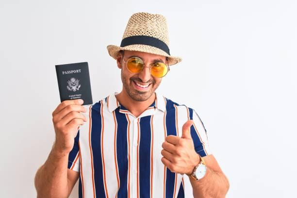 روش قانونی تبدیل ویزای توریستی کانادا به ویزای کار