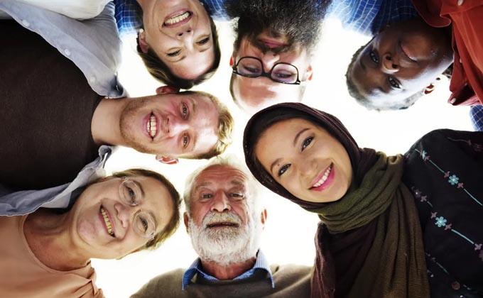 سیستم مهاجرت کانادا حفظ تعادل بین چالشها و فرصتها