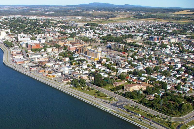 محله های ریموسکی