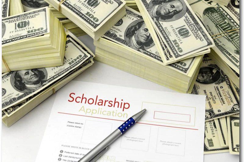 روش های جستجوی کمک های مالی و کمک هزینه دانشجویی در کانادا