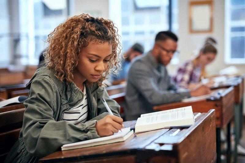تاثیر معدل در اپلای با مدرک دانشگاه آزاد
