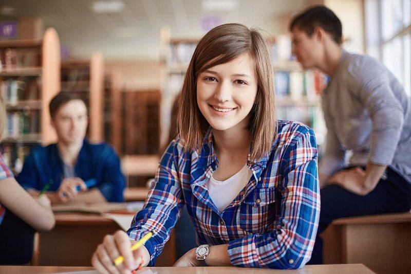 شرایط لازم برای اپلای بدون مدرک زبان در مدارس خارج از کشور