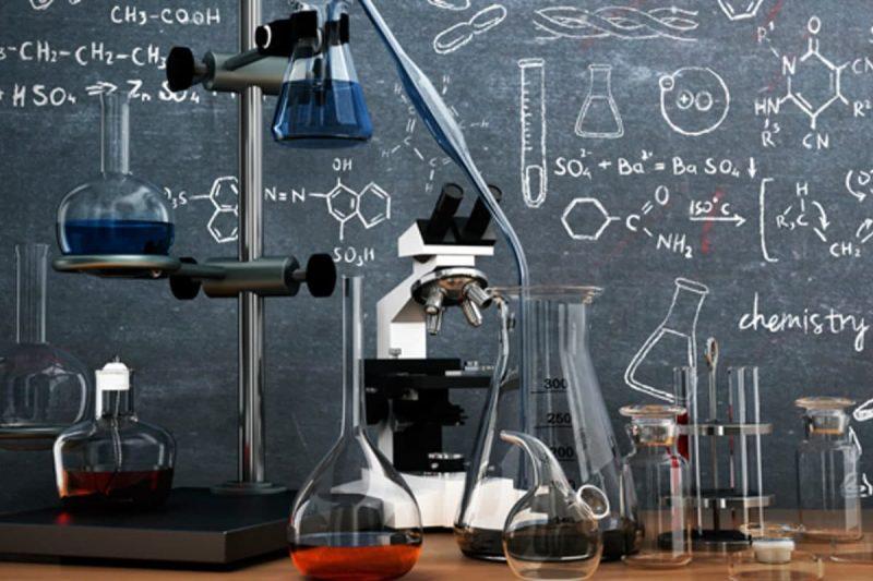 اهمیت رشته زیست شناسی در کانادا