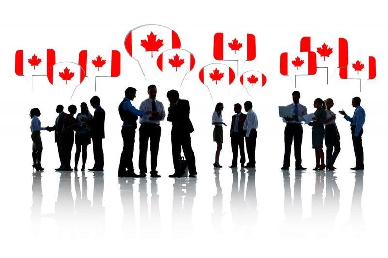 شرایط عمومی خرید بیزنس در کانادا
