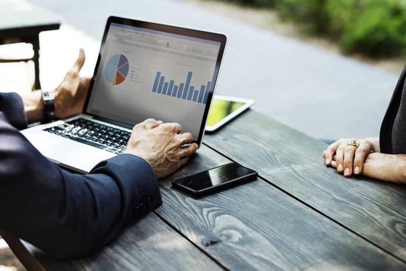 شیوه امتیازدهی به پرونده های خرید بیزنس در کانادا – بریتیش کلمبیا