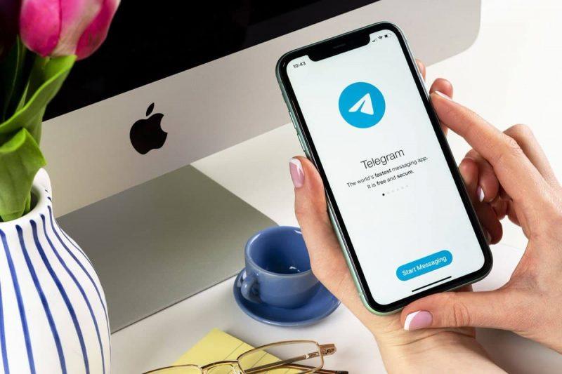بهترین کانال تلگرام ویزای کانادا