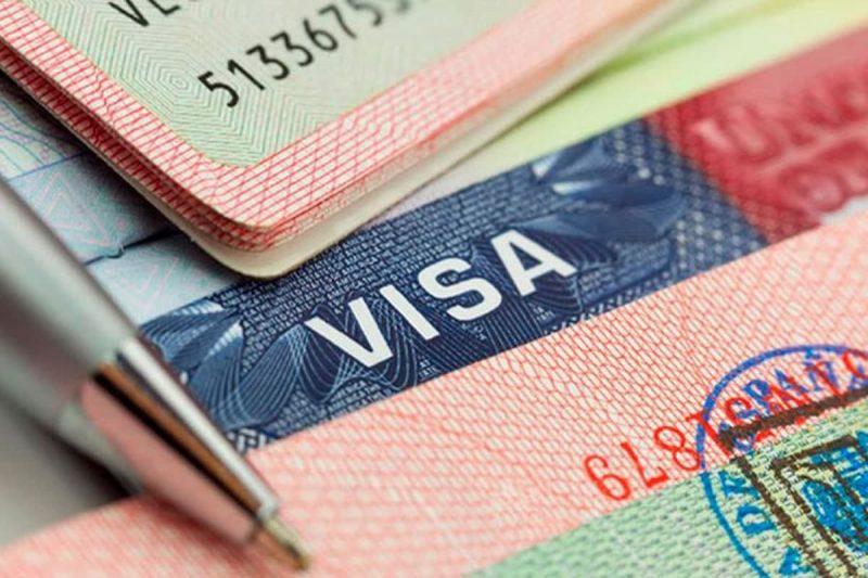 چرا ویزای تحصیلی کانادا رد می شود