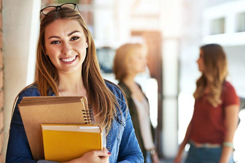 تحصیل در اروپا یا کانادا