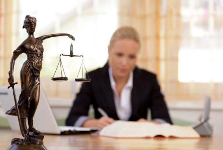 وکیل مهاجرت در اراک