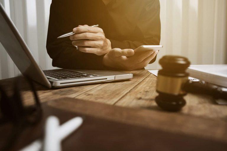 وکیل مهاجرت در بندرعباس