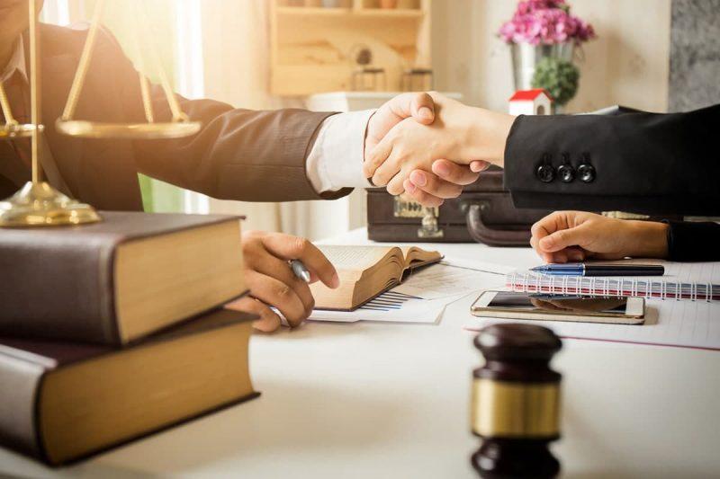 شماره وکیل مهاجرت در نیاوران