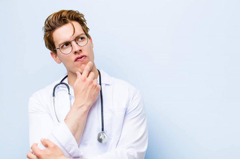 شرایط مهاجرت پزشکان به کانادا