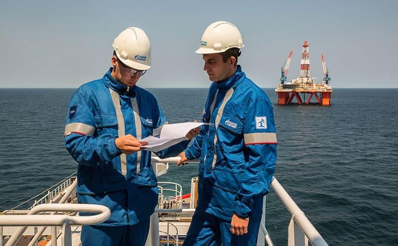 اپلای رشته مهندسی دریا