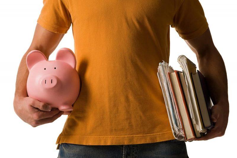 بورسیه و کمک هزینه های تحصیل در بیزینس اسکول شولیش