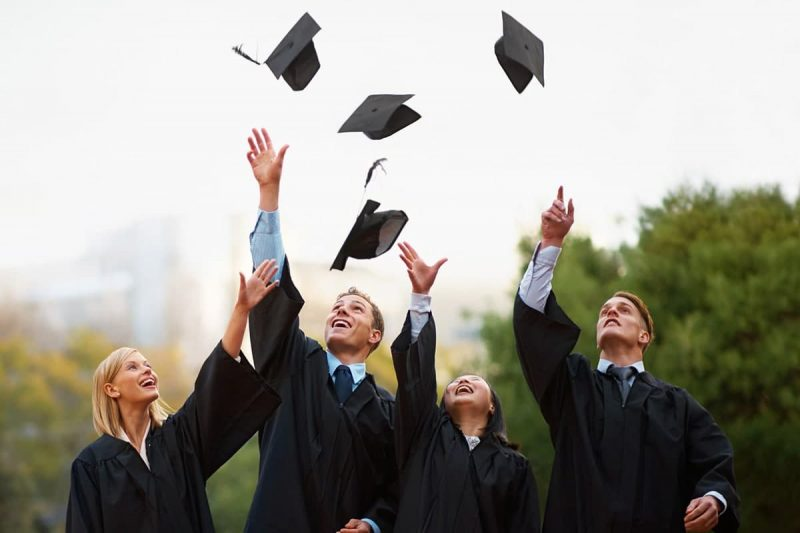 بهترین دانشگاه های کانادا در سال 2021