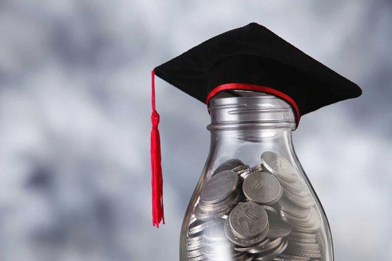 هزینه زندگی دانشجویی در کانادا – آلبرتا