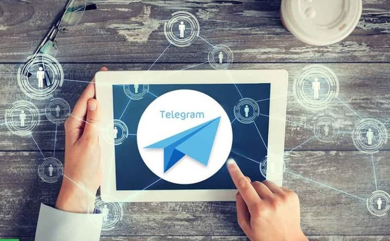 کانال تلگرام تحصیل در کانادا