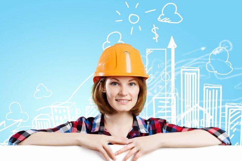 بهترین رشته های مهندسی برای تحصیل در خارج از کشور