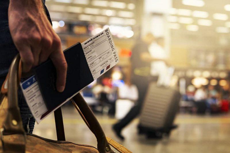 چند نوع ویزای توریستی کانادا وجود دارد