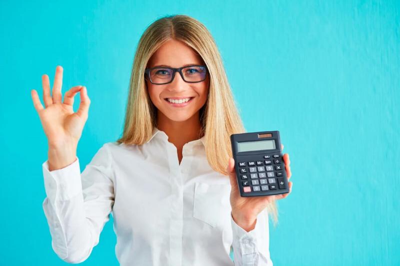 ادامه تحصیل رشته حسابداری در خارج از کشور