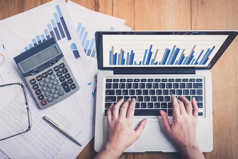 اپلای رشته حسابداری در مقطع دکتری در خارج از کشور