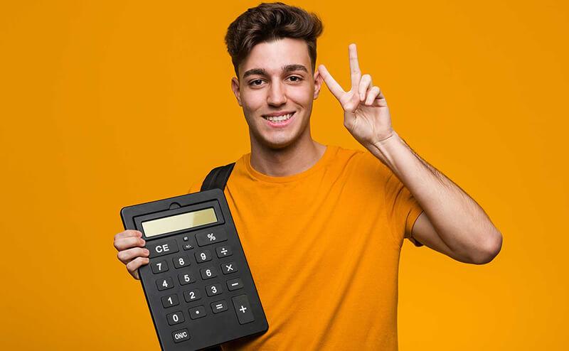 اپلای حسابداری